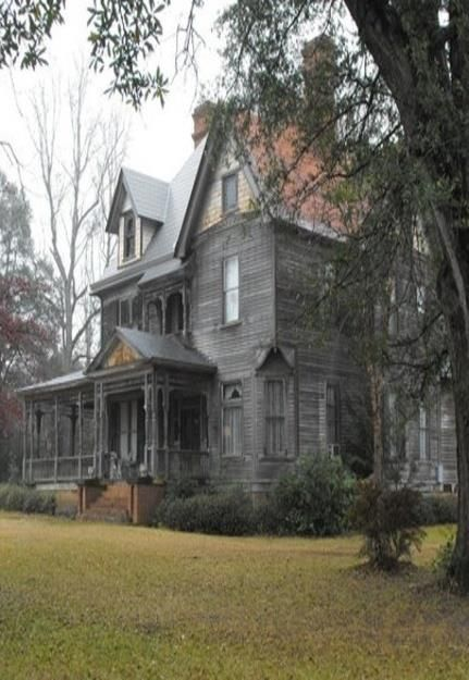 1840 Best Abandoned And Neglected Houses Images On Pinterest