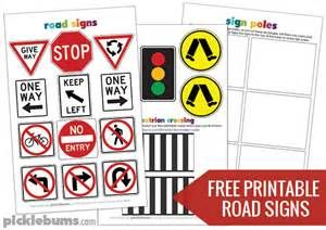 It is a graphic of Accomplished Free Printable Safety Signs Worksheets