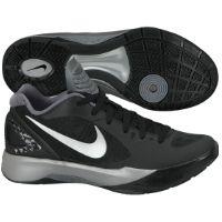 Nike Women's Volley Zoom Hyperspike VB Shoe