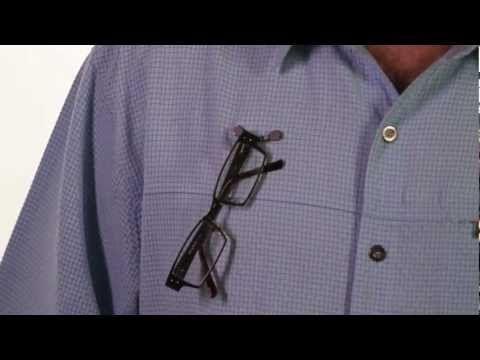 Eyeglass Frames On Shark Tank : 23 best images about The Shark Tank Companies on Pinterest ...