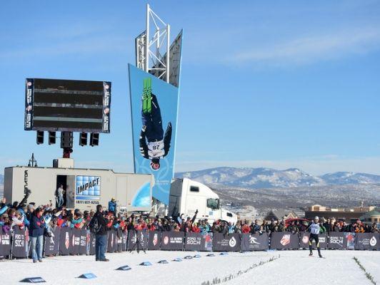 Rok 2014 w sporcie: zimowe igrzyska olimpijskie i dwa mundiale Rok 2014 w sporcie zostanie zdominowany przez trzy wielkie imprezy - zimowe igrzyska olimpijskie w Soczi (w lutym), piłkarski mundial w Brazylii (w czerwcu i lipcu) oraz siatkarski mundial w Polsce (we wrześniu).