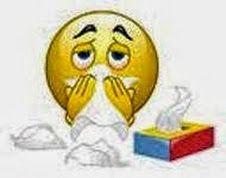 как быстро вылечить насморк, как вылечить насморк, как избавиться от насморка, народные средства от насморка, насморк, насморк в домашних ус...