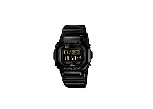 G-Shock Presents GB-6900AA and GB-5600AA Bluetooth Watches – Now iPhone Compatible