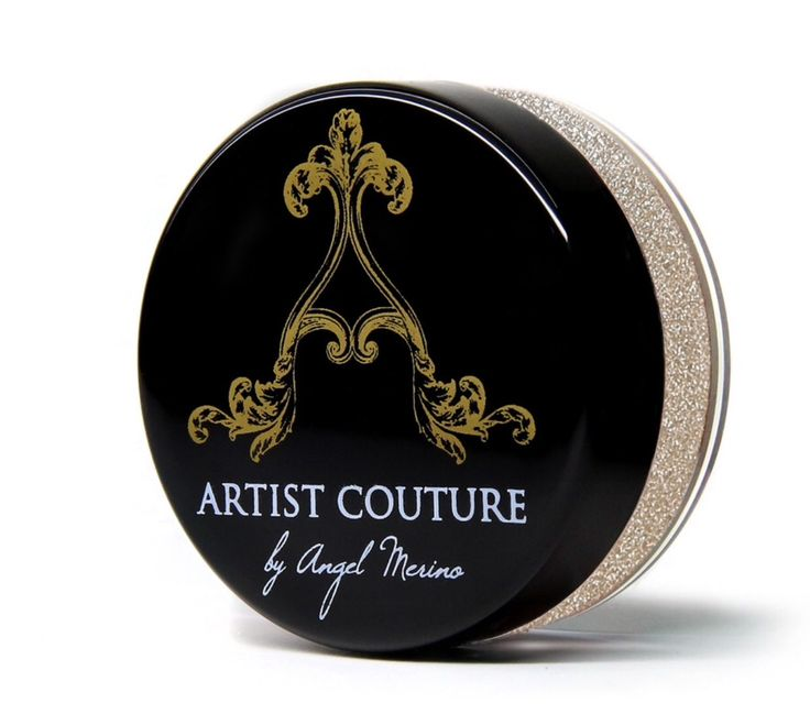 Artist Couture Diamond Glow Powder - Coco Bling