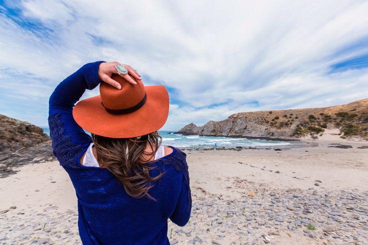 ➸ Aprende inglés en una playa paradisíaca Surfea la cultura australiana 🏄 #CursosInglés #Australia  Learn English, Inglés, English, Learn English, Aprender Ingles, Cursos de Idiomas, estudiar inglés en el extranjero, study abroad