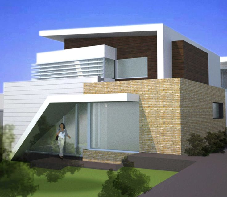 Projects – 2BScene Design