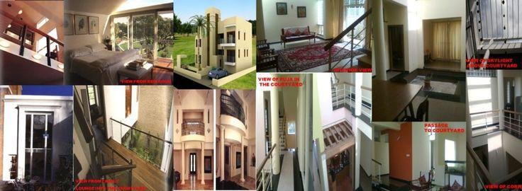 Interior designer in Delhi image