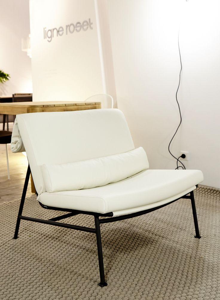 33 best sneak preview 2018 ligne roset collection images. Black Bedroom Furniture Sets. Home Design Ideas