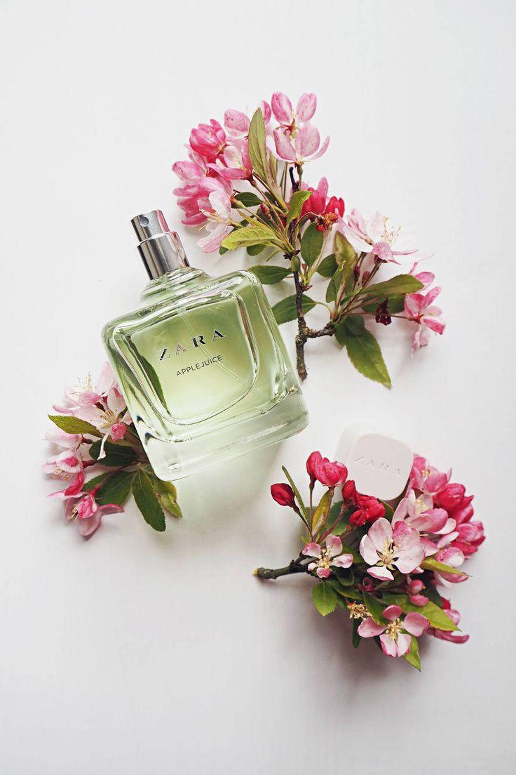 les 8 meilleures images du tableau dupe perfume sur