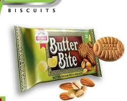 Biscuit packaging design #biscuit #packaging for more information visit us at. www.standuppouches.com.au/