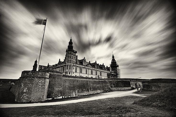 Denmark by PedroKin.deviantart.com