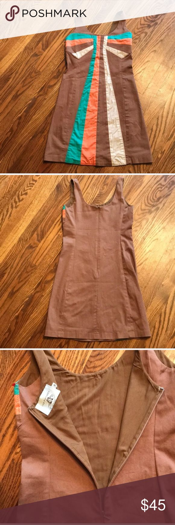 Judith March dress Size small, nwot. No stains or holes. Has zipper and a hook/eye closure. Zipper works great. Would look super cute with heels that are posted in my closet!   Smoke free Make a bundle to receive a private discount!  Price is always negotiable! Judith March Dresses