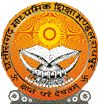 Chhattisgarh Board 12th Time Table 2017 www.cgbse.net 12th Exam Date Sheet PDF…