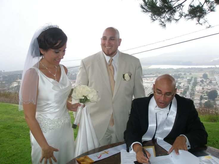 We Specialize In The Traditional Mexican VeloLaso Y Arras Wedding For Hispanic