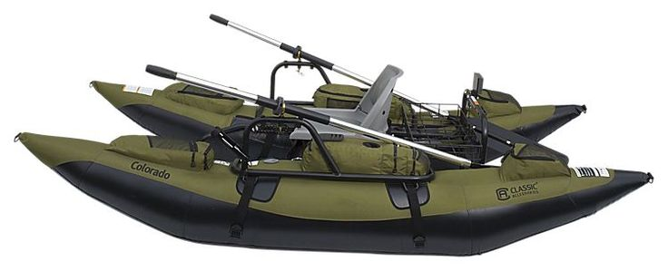 Classic Accessories Colorado Pontoon Boat | Bass Pro Shops: The Best Hunting, Fishing, Camping & Outdoor Gear