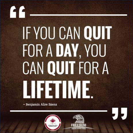 #quotes #addiction