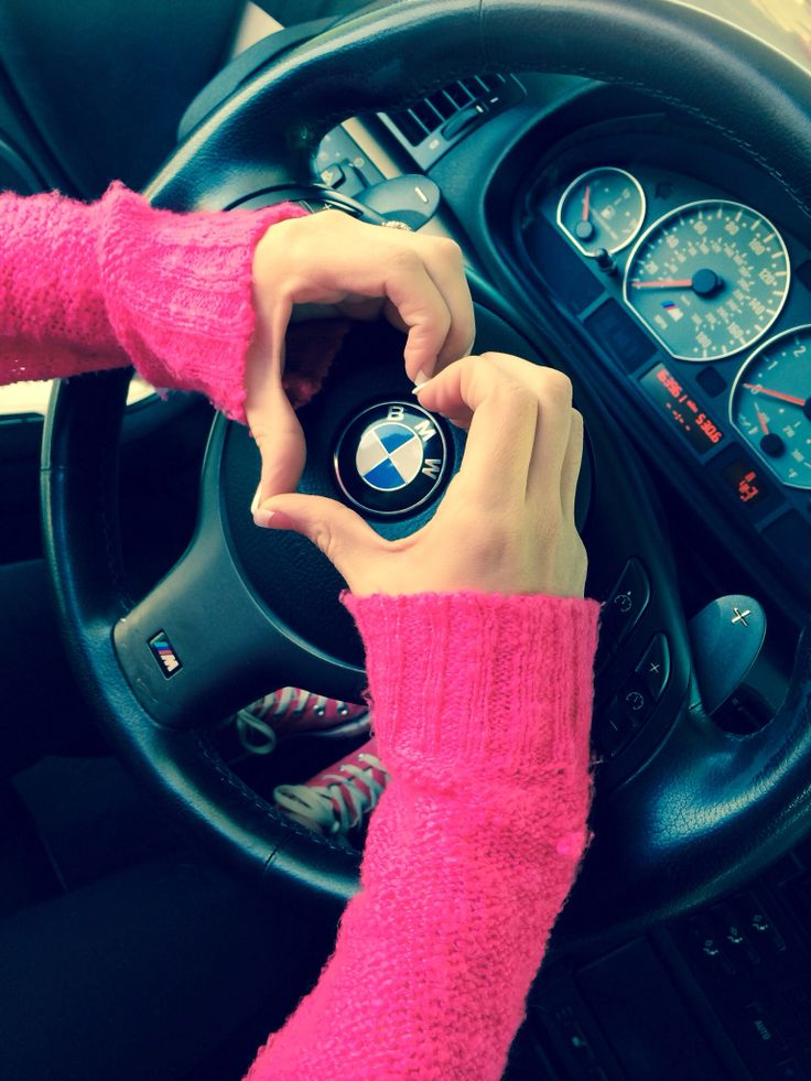 BMW M3, Love and BMW on Pinterest