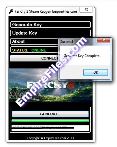 http://empirefiles.com/far-cry-3-steam-key-generator-crack/