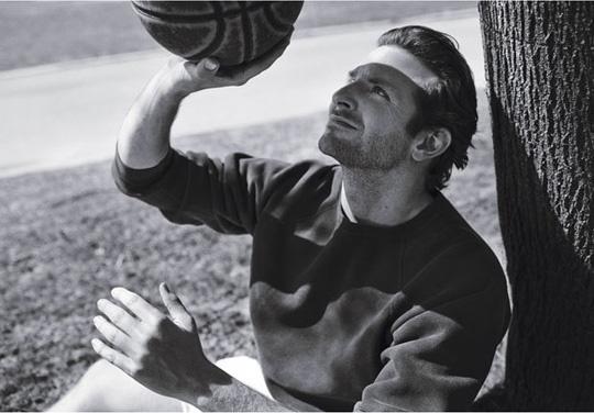 브래들리 쿠퍼, Bradley Cooper - 디테일스, 2010년 6월 :: 네이버 블로그