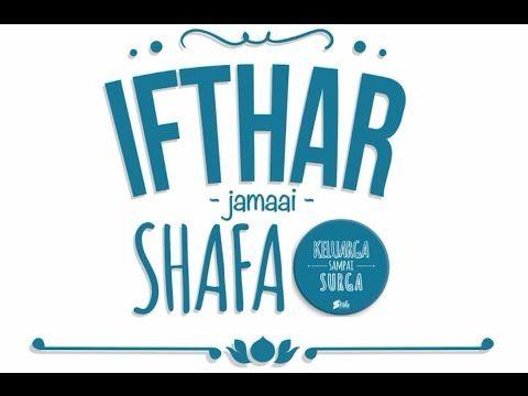 (+Video Animasi) Cerita Video Perjalanan Shafa Community - Sandi Iswahyudi