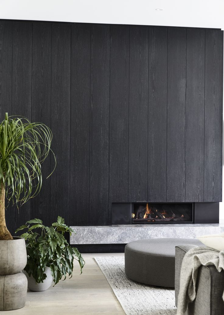 Lubelso by Canny Display Home