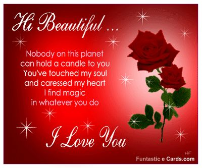 valentine ecards.com