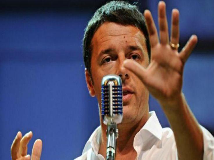 il Movimento 5 Stelle, con una campagna elettorale non urlata, è riuscito a strappare la poltrona di sindaco a Marco Ruggeri