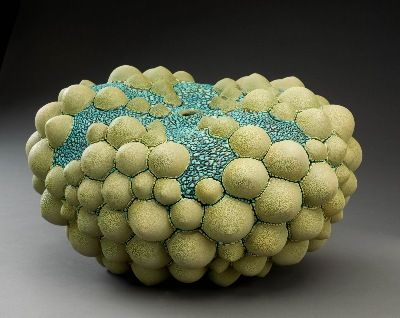 William Kidd Ceramics