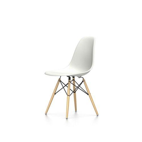 17 beste afbeeldingen over stoelen op pinterest modern interieurontwerp eames en ronde eettafels. Black Bedroom Furniture Sets. Home Design Ideas