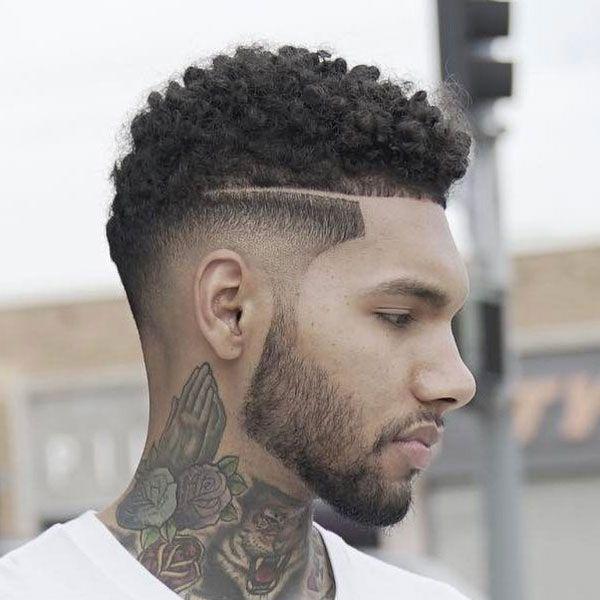 43++ Thot boy hair information