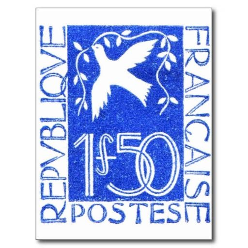 $$$ This is great for          	1934 France Dove and Olive Branch Postage Stamp Postcards           	1934 France Dove and Olive Branch Postage Stamp Postcards you will get best price offer lowest prices or diccount couponeReview          	1934 France Dove and Olive Branch Postage Stamp Postcar...Cleck Hot Deals >>> http://www.zazzle.com/1934_france_dove_and_olive_branch_postage_stamp_postcard-239063713231939898?rf=238627982471231924&zbar=1&tc=terrest