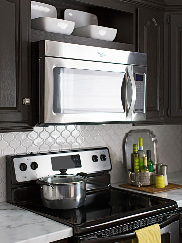Smart ways to redo or shop for cabinets without breaking the bank.
