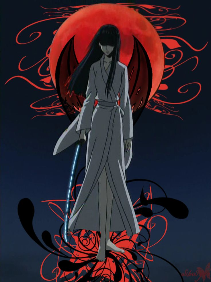 Sunako_Nakahara_by_bloodyblue