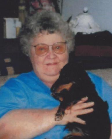 Mary Jo Trachta - Obituaries - Vinton Today, A News Cooperative :: Vinton Iowa