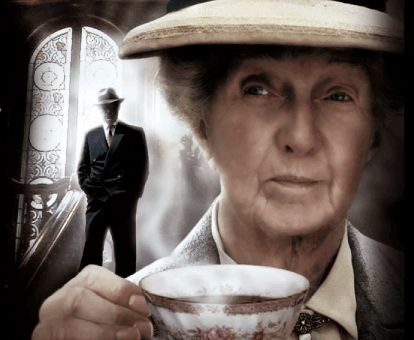 miss marple stills | Miss-Marple-miss-marple-17891660-414-340