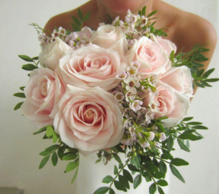 Mariage champetre chic fleur la petite boutique de for Bouquet de fleurs lyon