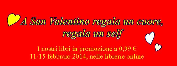 San Valentino in Self  https://www.facebook.com/events/519070504877075/?ref=2&ref_dashboard_filter=upcoming