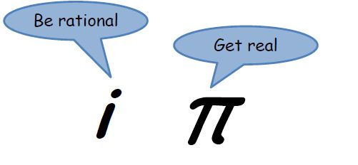 graphics - LaTeX/Math jokes - TeX - LaTeX Stack Exchange