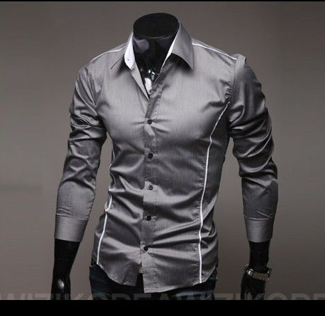 1000  ideas about Cheap Dress Shirts on Pinterest | Shirts online ...