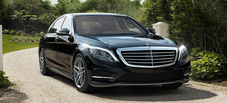 When you hire a proficient airport taxi service in Toronto, you will surely be able to make your transfers memorable. When you are considering hiring an airport transportation service, you should always choose the best available service for yourself.