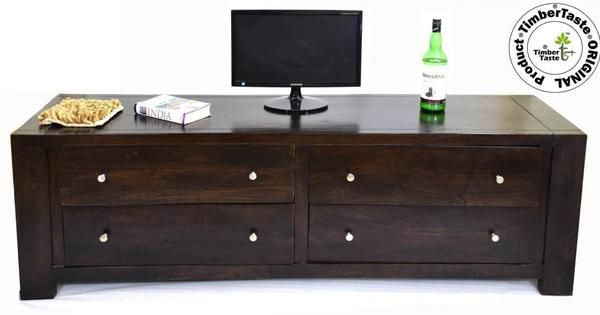 Buy Wooden TV Cabinet and TV Stand Online in India. Buy wild range of Wooden TV Cabinet, Wooden TV Stand, Corner TV Cabinet and Sheesham Wood TV Cabinets at timbertaste.com #TVCabinet #WoodenTVCabinet #Timbertaste https://www.reddit.com/r/furniture/comments/7meme9/buy_wooden_tv_cabinet_online_in_india/