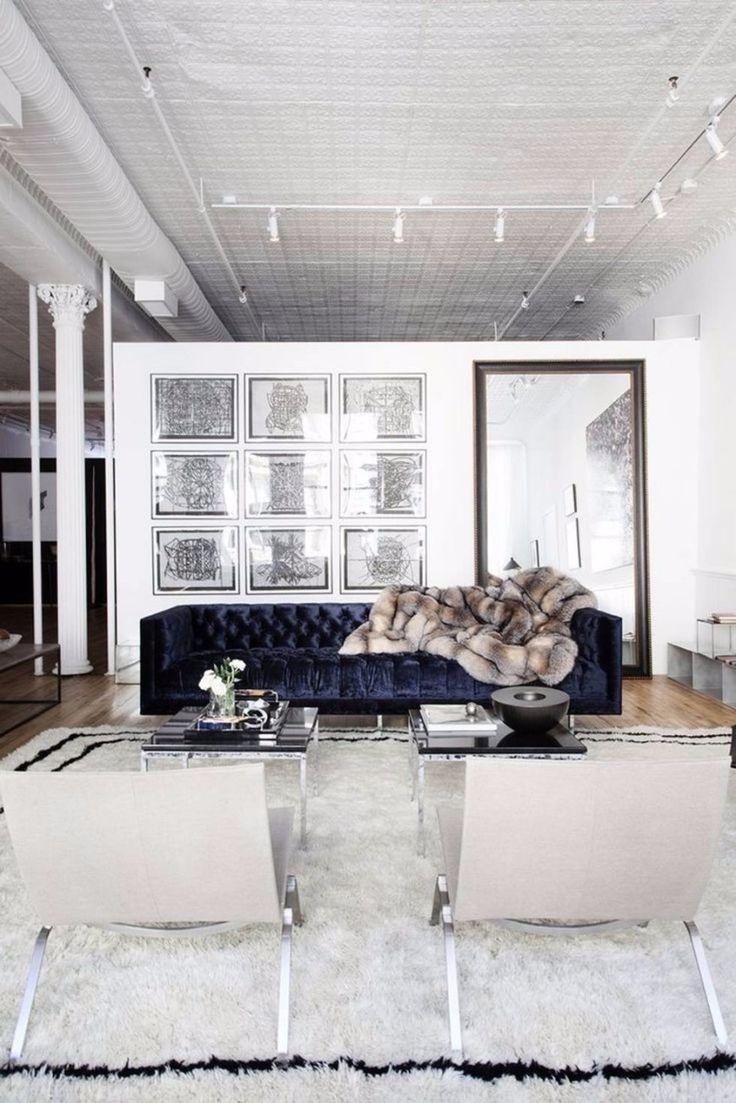 We gotta let you know: modern sofas or midcentury sofas?    Modern Sofas  MidCentury Sofas  Luxury Brands    #ModernSofas  #MidCenturySofas  #LuxuryBrands  More@http://modernsofas.eu/2018/01/18/gotta-let-know-modern-sofas-midcentury-sofas/