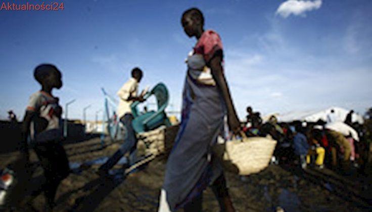 Łodzie dla uchodźców i afrykański kapitalizm