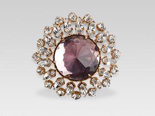 Vintage & Antique Jewelry for Sale Online | eBay