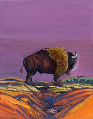 bridging worlds by jane shepherd greywolf2@live.ca