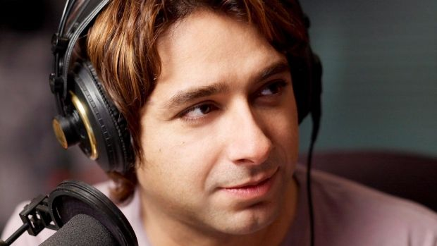 CBC parts ways with Jian Ghomeshi; radio host plans to sue broadcaster   CTV News