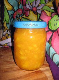 Вкусные рецепты: как заготовить персики на зиму с небольшим количеством сахара