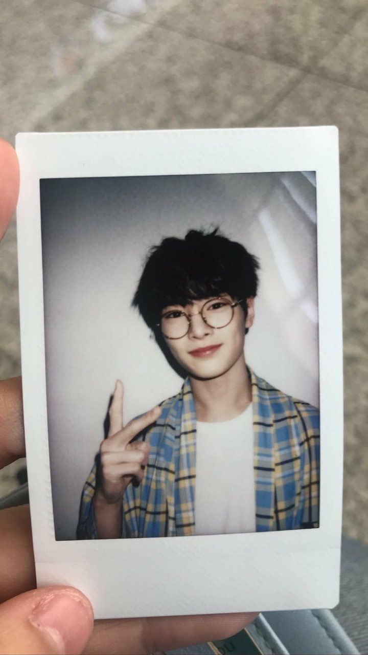 Sɴsʜʟʏɴ ғᴀᴛᴍᴀ ɪᴢᴍ Cute Korean Boys Kids Wallpaper Baby Fox