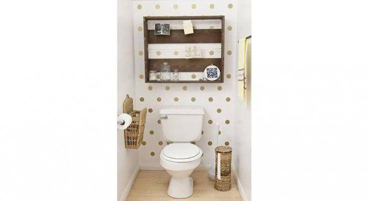 Abattant Toilette Pas Cher Idees