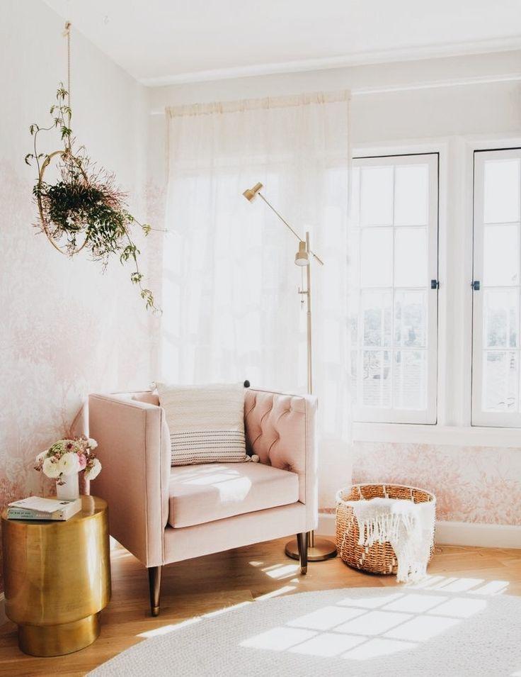 262 besten einrichtung pastellfarben bilder auf pinterest pastellfarben einrichtung und. Black Bedroom Furniture Sets. Home Design Ideas